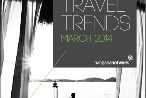 Cover Luxury Trend Report 2014
