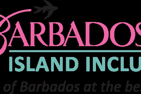 Island Inclusive logo